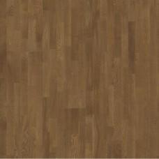 Паркетная доска Upofloor Oak antik 3s коллекция Forte 3011178161012112