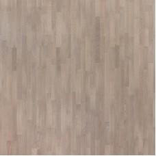 Паркетная доска Upofloor Oak brume grey matt 3s коллекция Forte 3011178165259112