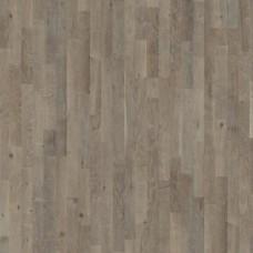 Паркетная доска Upofloor Oak cappucino 3s коллекция Tempo 3011118162834112