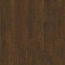 Паркетная доска Upofloor Oak classic brown 3s коллекция Forte 3011178166073112