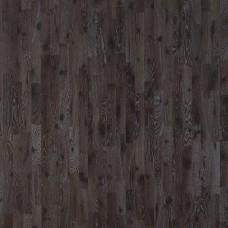 Паркетная доска Upofloor Oak doppio 3s коллекция Art Design 3011908167889112