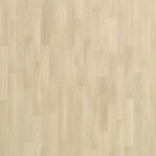Паркетная доска Upofloor Oak fp 138 nature marble matt коллекция Ambient 2000 мм 1011061464001112