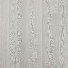 Паркетная доска Upofloor Дуб FP frost коллекция Art Design 1011062067805112