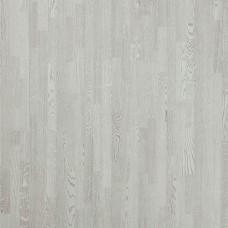 Паркетная доска Upofloor Oak fp frost коллекция Art Design 2266 мм 1011068157805112