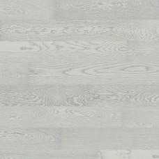 Паркетная доска Upofloor Oak fp frost коллекция Art Design 2000 мм 1011061067805112