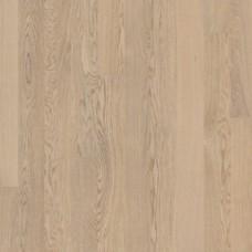 Паркетная доска Upofloor Дуб fp nature marble matt 1800 коллекция Ambient 1011062064001112