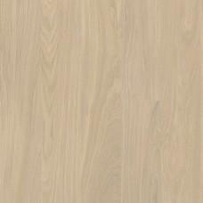 Паркетная доска Upofloor Oak fp nature marble matt коллекция Ambient 2000 мм 1011061064001112