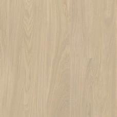 Паркетная доска Upofloor Oak fp nature marble matt коллекция Ambient 2266 мм 1011068164001112