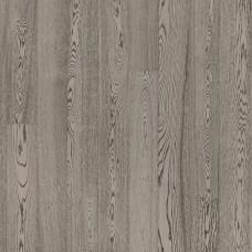 Паркетная доска Upofloor Oak fp silver mist коллекция Art Design 1011068167905112