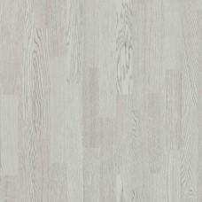Паркетная доска Upofloor Oak frost 3s коллекция Art Design 3011068167805112