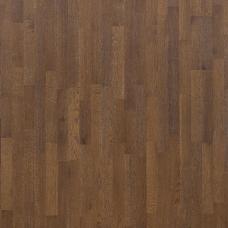 Паркетная доска Upofloor Oak fudge matt 3s коллекция New Wave 3011178168288112