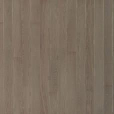 Паркетная доска Upofloor Oak grand 138 brume grey коллекция Forte 1011073765259112