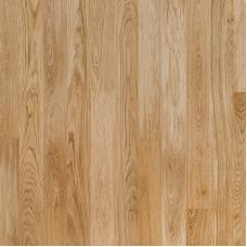 Паркетная доска Upofloor Oak grand 138 brushed matt коллекция New Wave 1011061578200112