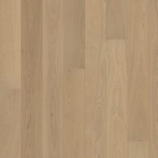Паркетная доска Upofloor Oak grand 138 brushed white oiled коллекция Ambient 1011061472014112