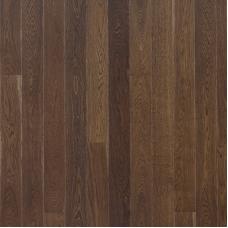 Паркетная доска Upofloor Oak grand 138 fudge matt коллекция New Wave 1800 мм 1011071578288112
