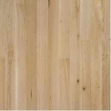 Паркетная доска Upofloor Oak grand 138 heritage matt коллекция New Wave 1011111578200112
