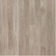 Паркетная доска Upofloor Oak grand 138 new marble matt (brushed) коллекция New Wave 2000 мм 1011061478111112