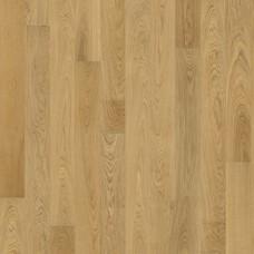 Паркетная доска Upofloor Oak grand 138 коллекция Tempo 1800 мм 1011061570100112