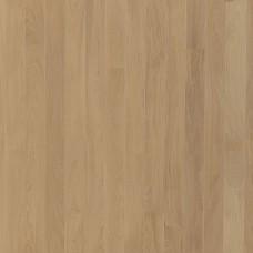 Паркетная доска Upofloor Oak grand 138 white chalk matt коллекция Ambient 1011071475426112