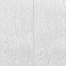 Паркетная доска Upofloor Oak grand 138 white marble коллекция New Wave 1011061478006112