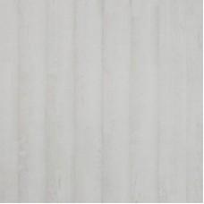 Паркетная доска Upofloor Дуб grand 188 white marbleколлекция Art Design 1011062078006112