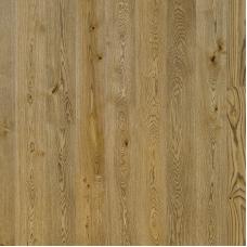 Паркетная доска Upofloor Oak grand cortado коллекция New Wave 1011118172827112