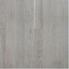 Паркетная доска Upofloor Oak grand dusty bark коллекция New Wave 2000 мм 1011071073350112