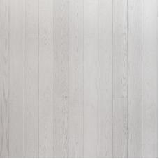 Паркетная доска Upofloor Oak grand nordic light коллекция New Wave 2266 мм 1011068176105112