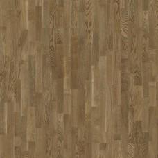 Паркетная доска Upofloor Oak mocca 3s коллекция Forte 3011178162627112