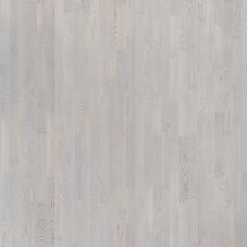 Паркетная доска Upofloor Oak nordic light 3s коллекция New Wave 3011178166105112