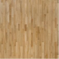 Паркетная доска Upofloor Oak select brushed matt 3s коллекция New Wave 3011078168200112