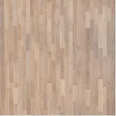 Паркетная доска Upofloor Oak select brushed new marble matt 3s коллекция New Wave 3011078168111112