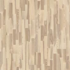 Паркетная доска Upofloor Oak select marble matt 3s коллекция Ambient 3011068164001112