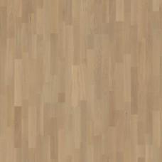 Паркетная доска Upofloor Oak select white oiled 3s коллекция Ambient 3011068161014112