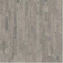 Паркетная доска Upofloor Oak silver mist 3s коллекция Art Design 3011168167905112