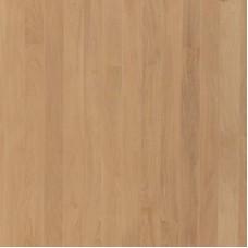 Паркетная доска Upofloor Oak white chalk matt 3s коллекция Ambient 3011178165426112