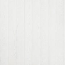 Паркетная доска Upofloor Oak white marble 3s коллекция Art Design 3011168168006112