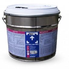 Двухкомпонентная эпоксидная грунтовка 2-K Uzin PE 460 5 кг