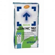 Ремонтная шпаклёвочная масса Uzin NC182 20 кг