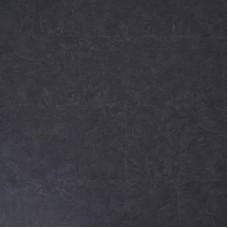 ПВХ плитка VinilAm Сланцевый Черный коллекция Ceramo Vinilam 61607 замковый тип