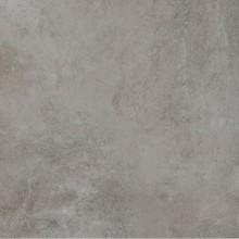 ПВХ плитка VinilAm Сланцевый Камень коллекция Ceramo Vinilam 61605 замковый тип