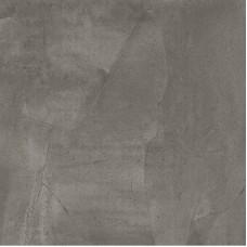 ПВХ плитка VinilAm Серый Бетон коллекция Ceramo Vinilam 61602 клеевой тип