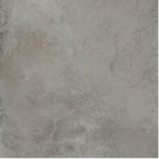 ПВХ плитка VinilAm Сланцевый Камень коллекция Ceramo Vinilam 61605 клеевой тип
