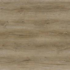 ПВХ плитка VinilAm Дуб Берн коллекция Ceramo Vinilam 8885-EIR клеевой тип