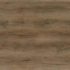 ПВХ плитка VinilAm Дуб Биль коллекция Ceramo Vinilam 8895-EIR клеевой тип