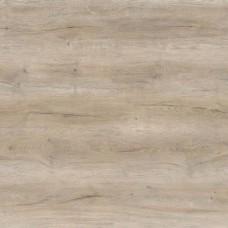 ПВХ плитка VinilAm Дуб Женева коллекция Ceramo Vinilam 8870-EIR клеевой тип