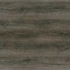 ПВХ плитка VinilAm Дуб Лугано коллекция Ceramo Vinilam 8890-EIR клеевой тип