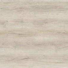 ПВХ плитка VinilAm Дуб Цюрих коллекция Ceramo Vinilam 8875-EIR клеевой тип