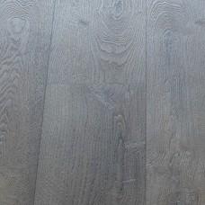 ПВХ плитка VinilAm Дуб Амберг коллекция Click 3,7 мм 15783