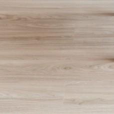ПВХ плитка VinilAm Дуб Бург коллекция Click 3,7 мм 11003